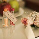 Wedding Photography_GGGPhoto