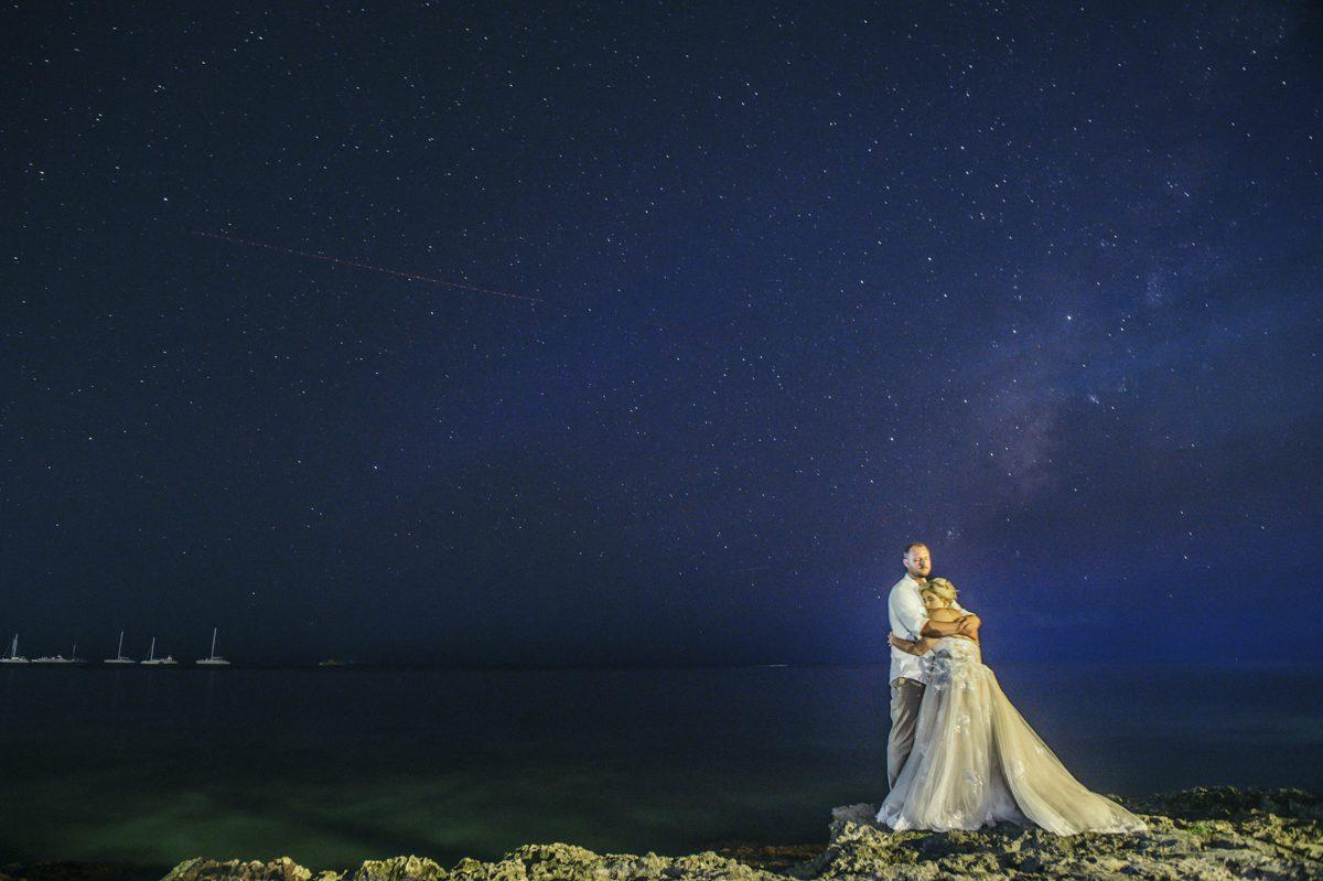 Punta Cana Wedding Photography_GGGPhoto