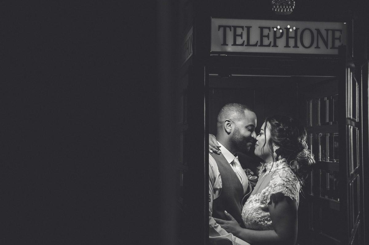 Wedding Photographer_GGGPhoto