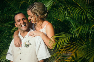 Wedding Photography Dreams Punta Cana