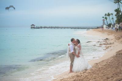 Wedding photography - Dreams Dominicus