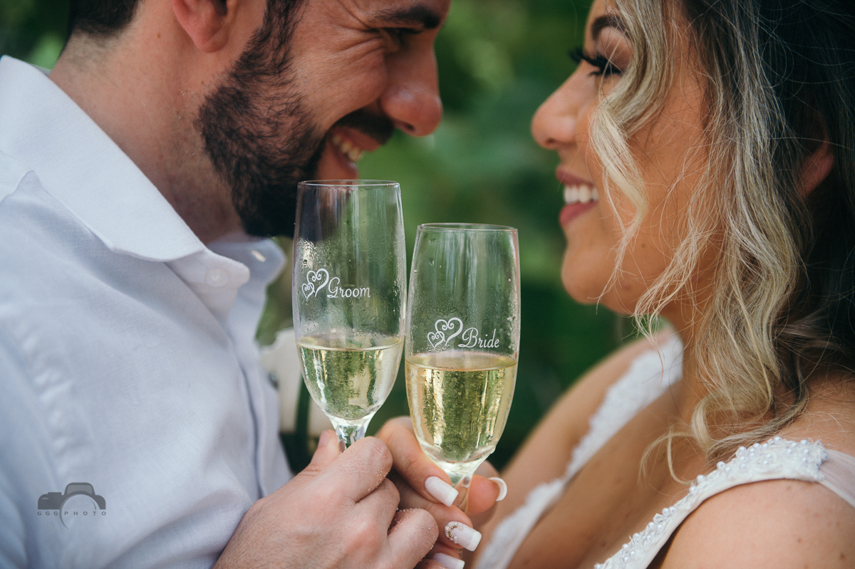 Planning an Elopement Wedding Punta Cana